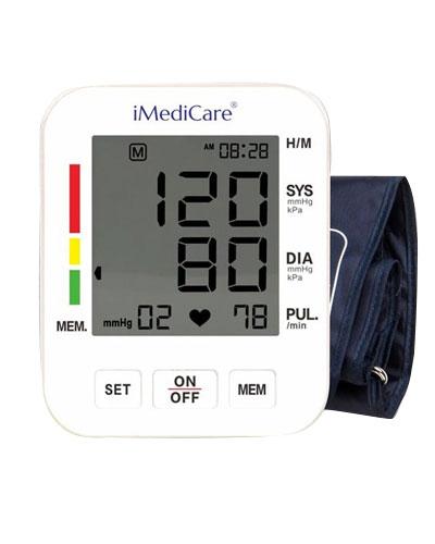nên lựa chọn mua máy đo huyết áp loại nào tốt