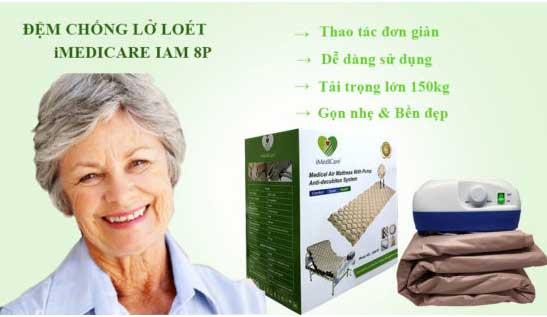 dem-chong-lo-loet-imedicare-iam-8p-cho-nguoi-gia-01