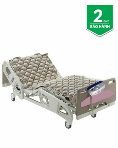 Đệm chống lở loét iMediCare iAM-8P