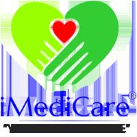 iMediCare