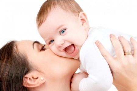 cách kích sữa hiệu quả cho các mẹ