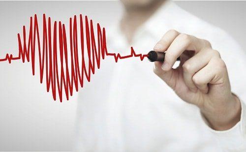 huyết áp bao nhiêu là bình thường