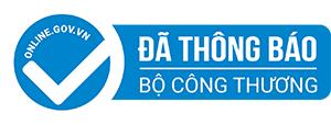 logo bộ công thương
