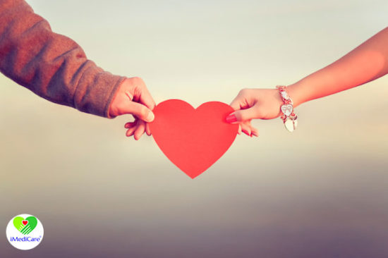 trai-tim-khoe-manh-trong-ngay-valentine3