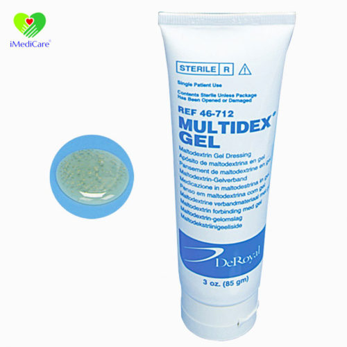 multidex-gel