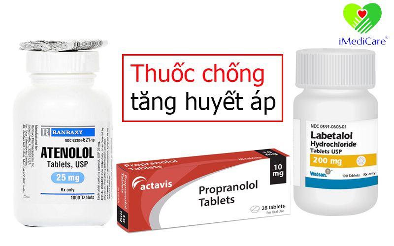 thuoc-chong-tang-huyet-ap