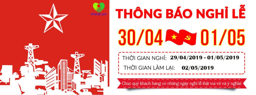 thong-bao-nghi-le-30-4