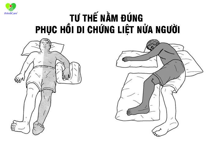tu-the-nam-cho-benh-nhan-liet-nua-nguoi