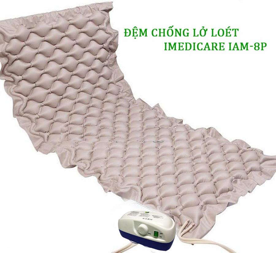 dem-chong-lo-loet-imedicare-iam8p