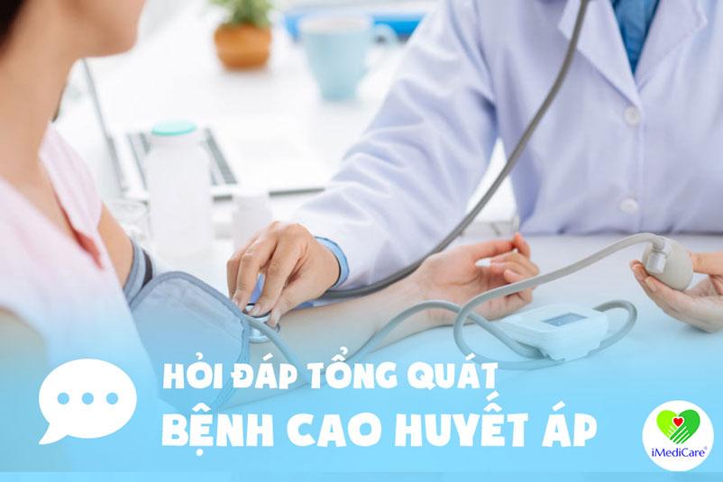 hoi-dap-tong-quat-ve-benh-cao-huyet-ap