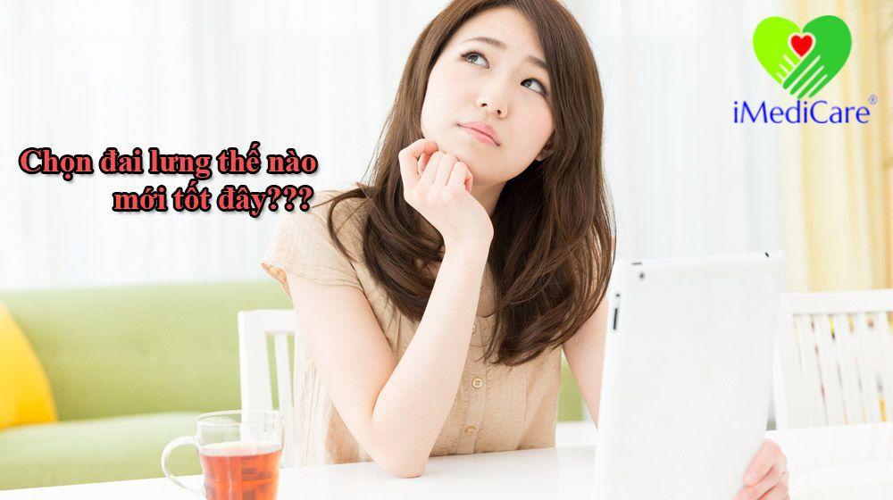 chon dai lung