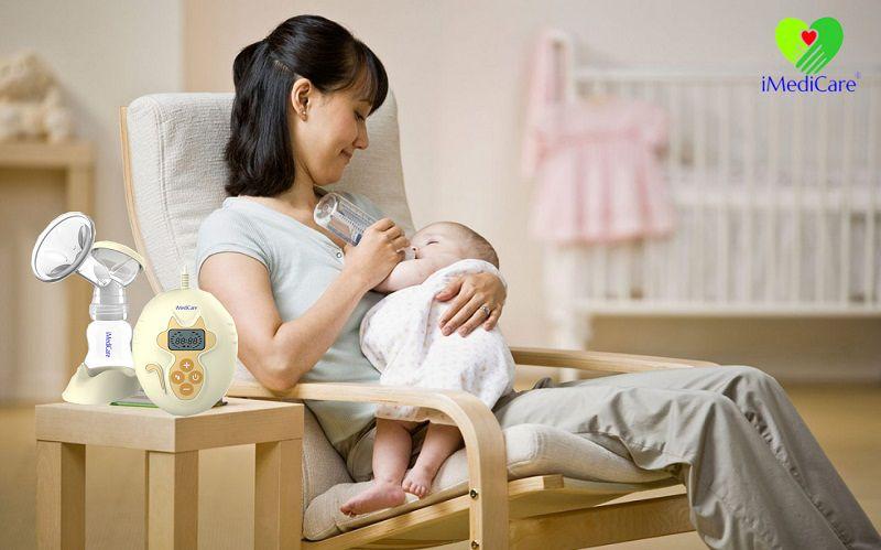 chu gi sau khi sinh