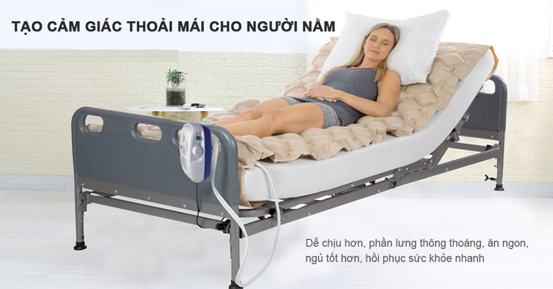 kinh-nghiem-dung-dem-hoi-chong-loet1