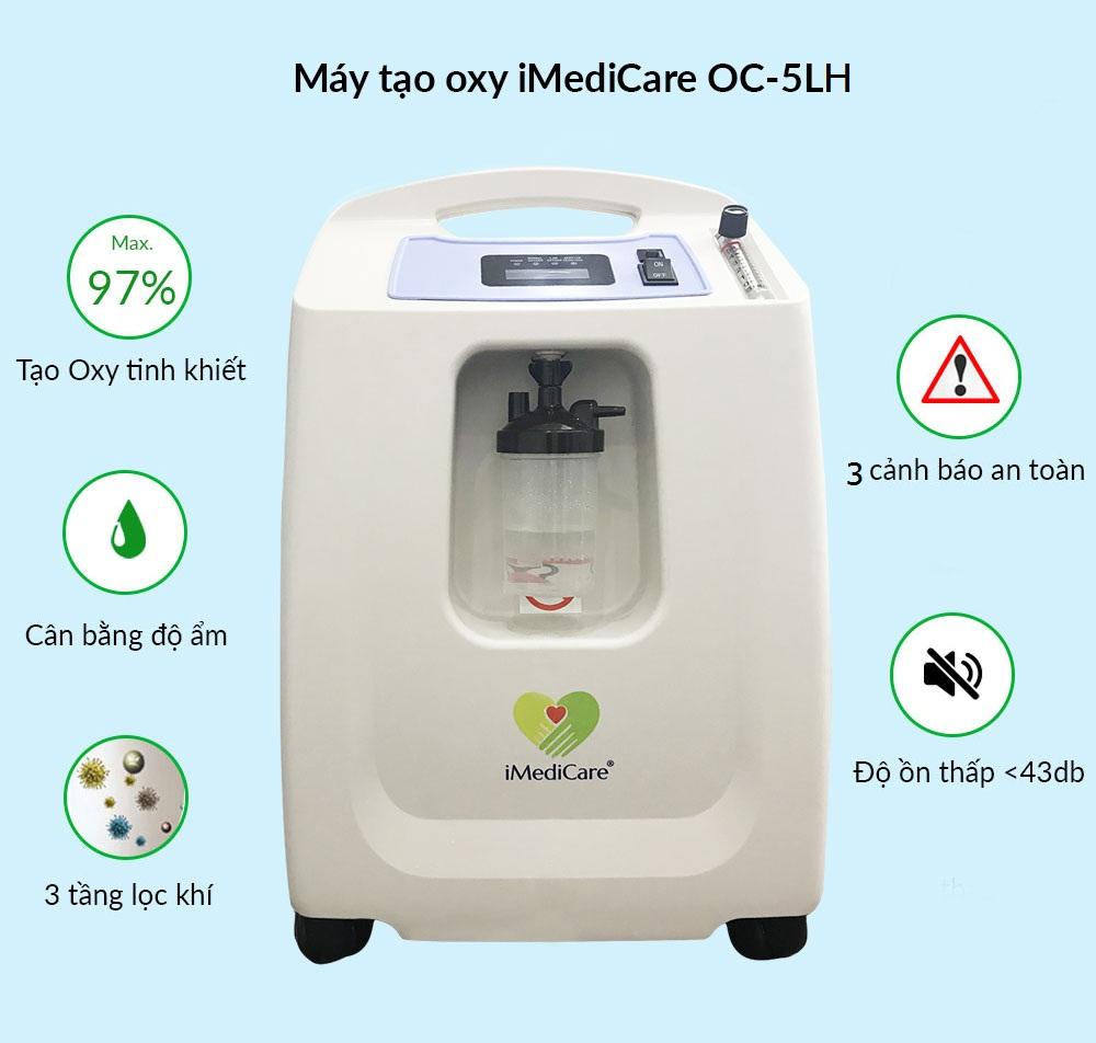 may tao oxy 5lit imedicare 2