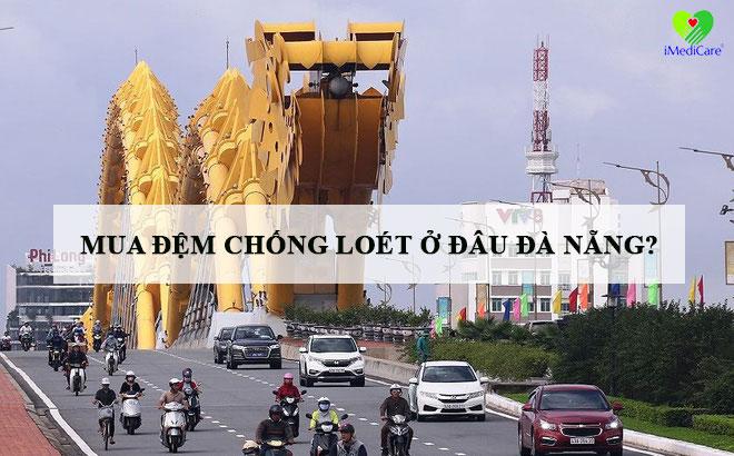 mua-dem-hoi-chong-loet-o-da-nang