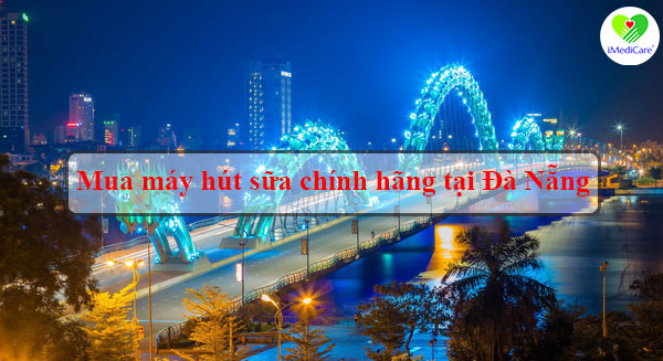 mua-may-hut-sua-chinh-hang-tai-da-nang