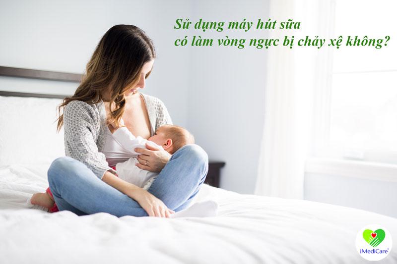 su-dung-may-hut-sua-co-lam-vong-nguc-bi-chay-xe-khong