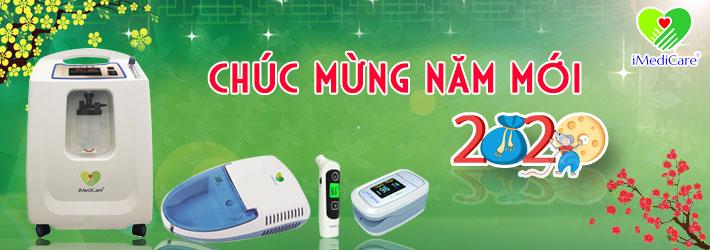 banner-chuc-mung-nam-moi-2020