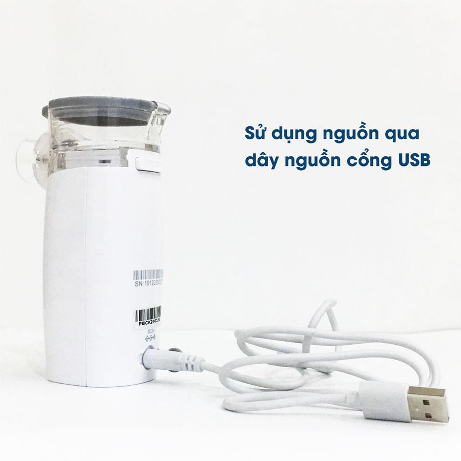 may-xong-khi-dung-sieu-am-iun-9s-usb