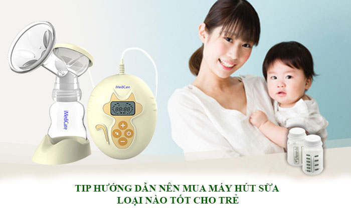 tip-huong-dan-nen-mua-may-hut-sua-loai-nao-tot