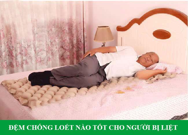 dem-chong-loet-nao-tot-cho-nguoi-bi-liet