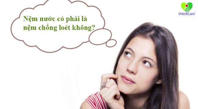 nem-nuoc-co-phai-la-nem-chong-loet-khong