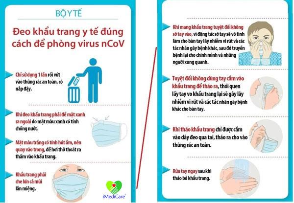9-cach-phong-chong-virus-corona-hieu-qua
