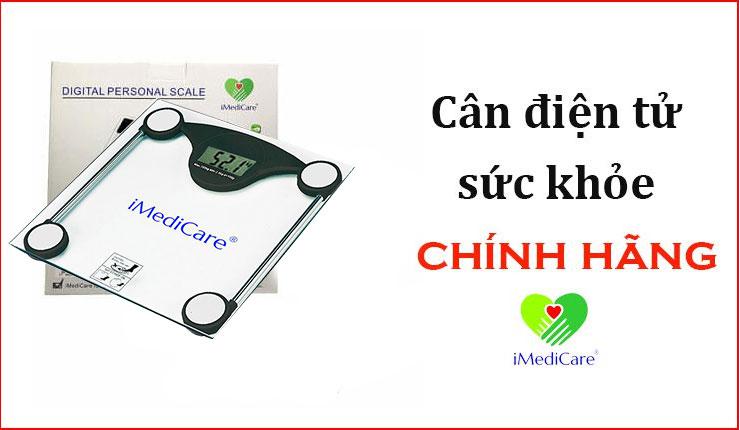 can-dien-tu-suc-khoe-chinh-hang