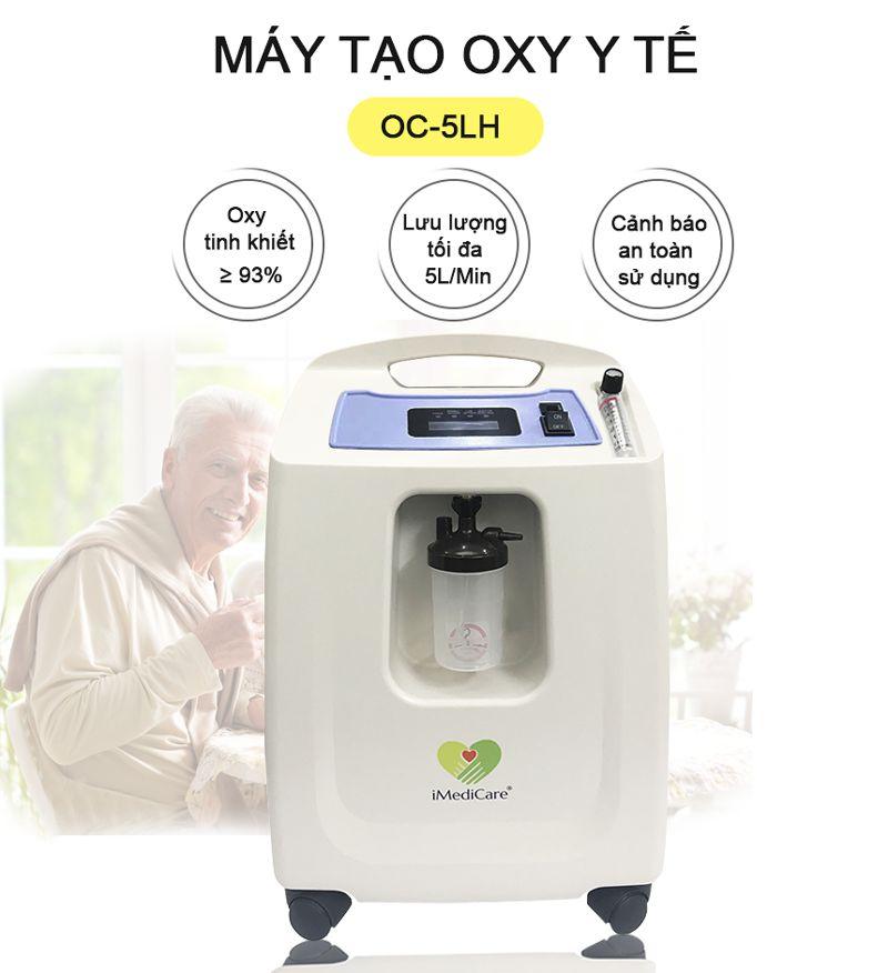 giam trieu chung COPD 2