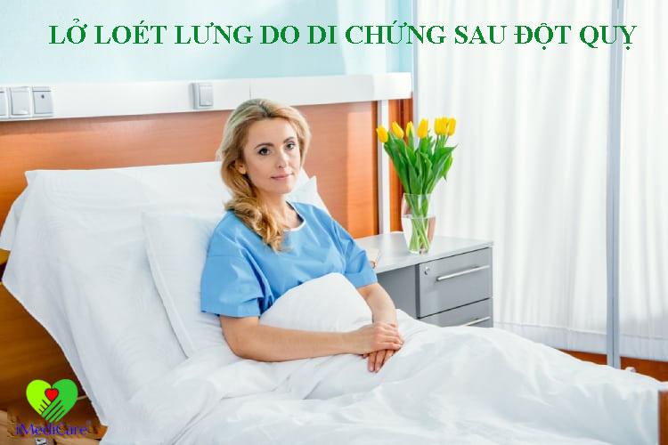 lo-loet-lung-do-di-chung-sau-dot-quy
