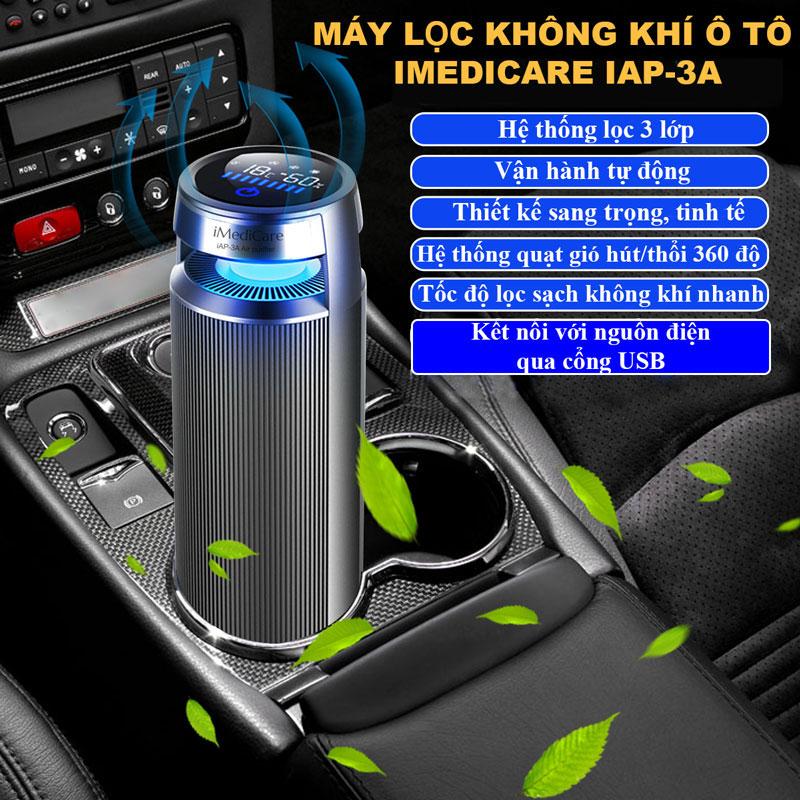 may-loc-khong-khi-co-lam-giam-benh-duong-ho-hap-cho-be1