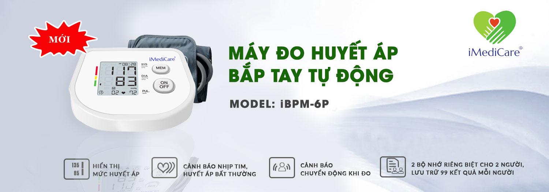 banner-huyet-ap-6p