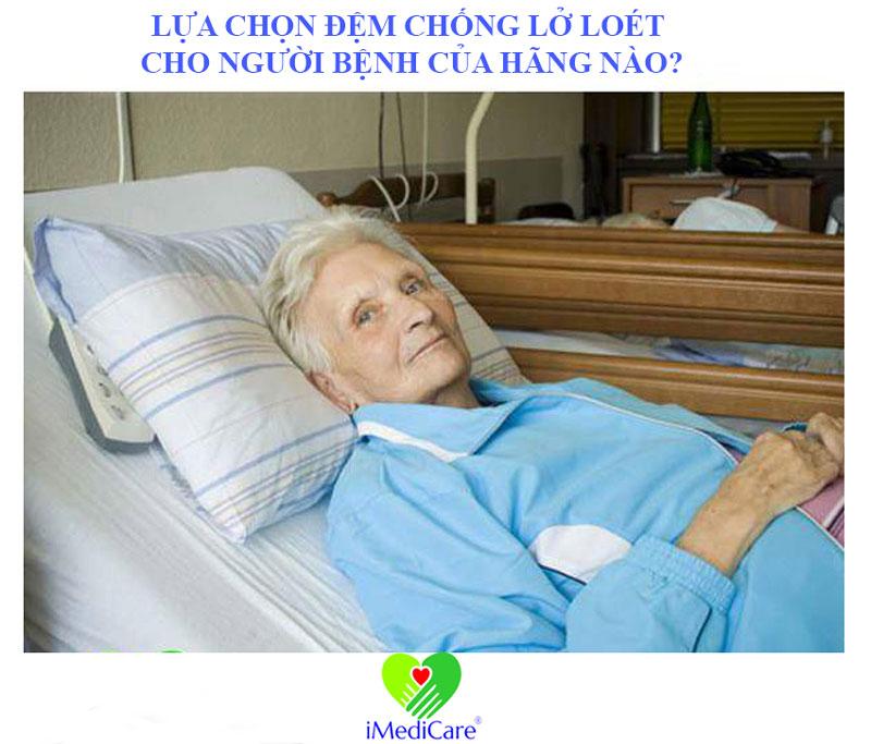 lua-chon-dem-chong-loet-cho-nguoi-benh-cua-hang-nao1