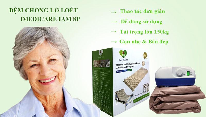 nem-hoi-chong-lo-loet-chat-luong-va-an-toan
