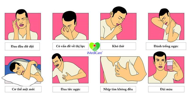 10-cau-hoi-thuong-gap-ve-benh-cao-huyet-ap