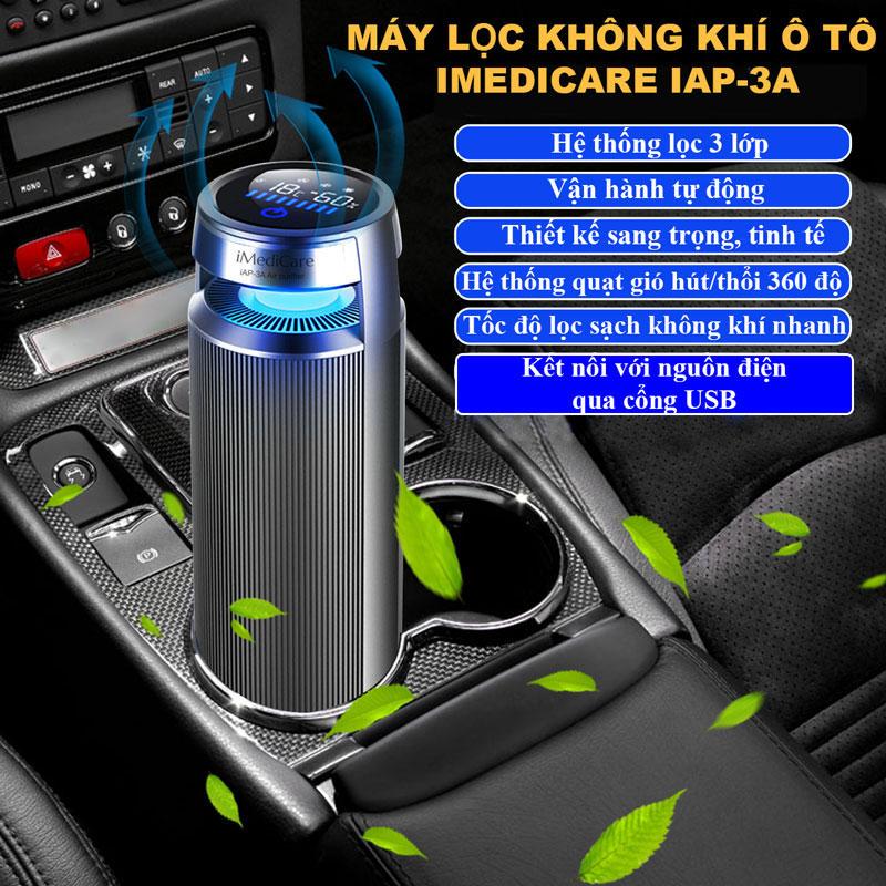 may-loc-khong-khi-tren-o-to-co-khac-gi-may-loc-gia-dinh-2
