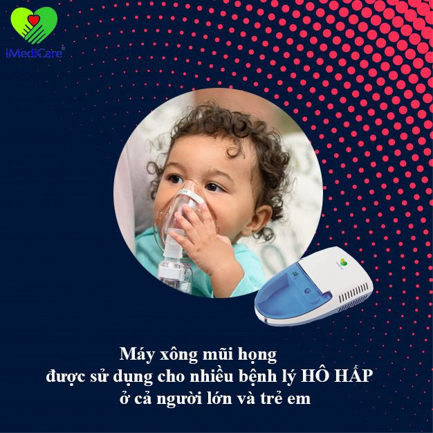 may xong mui hong imedicare