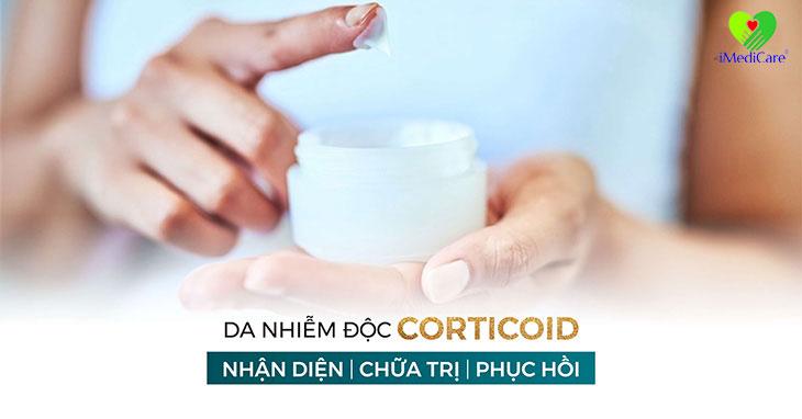 da-nhiem-corticoid