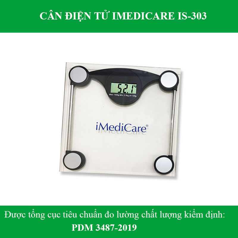 can-dien-tu-gia-dinh-imedicare1