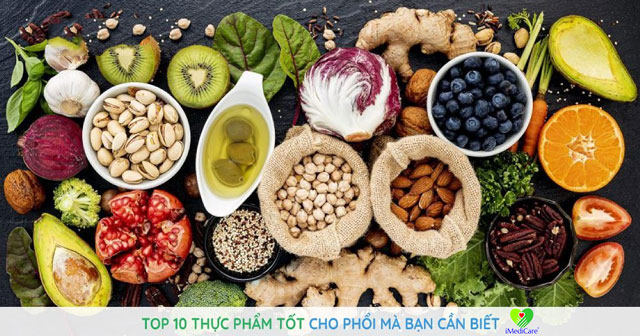 top-thuc-pham-tot-cho-phoi2