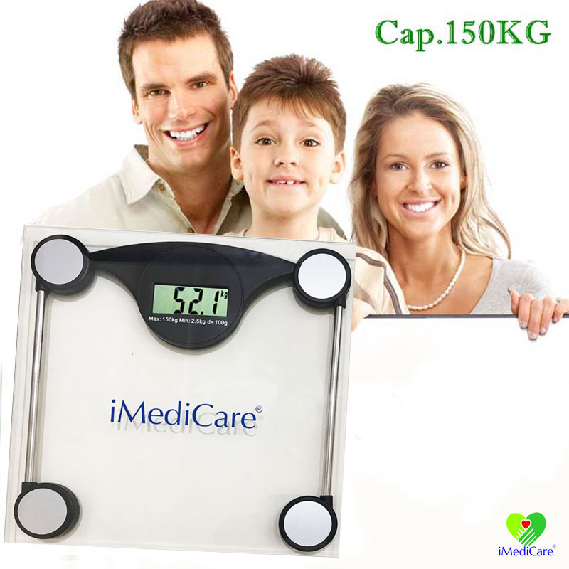 can-y-te-imedicare