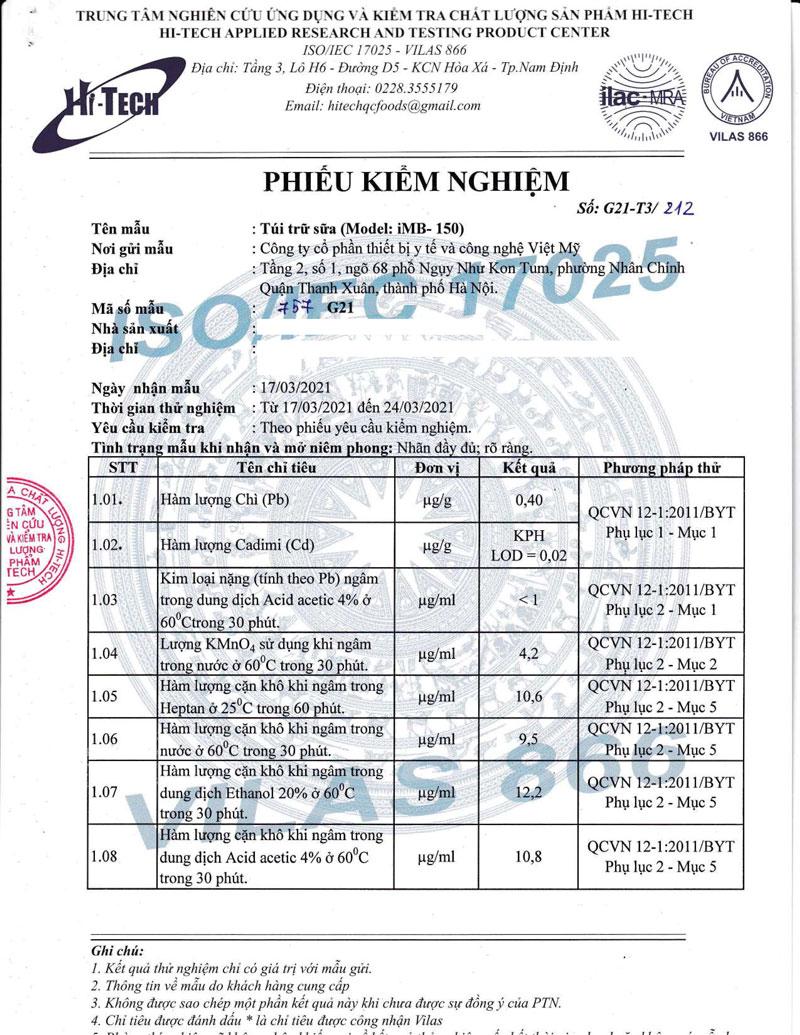 PKN-IMB-150___001