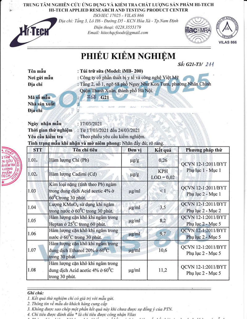 PKN_IMB-200__-1