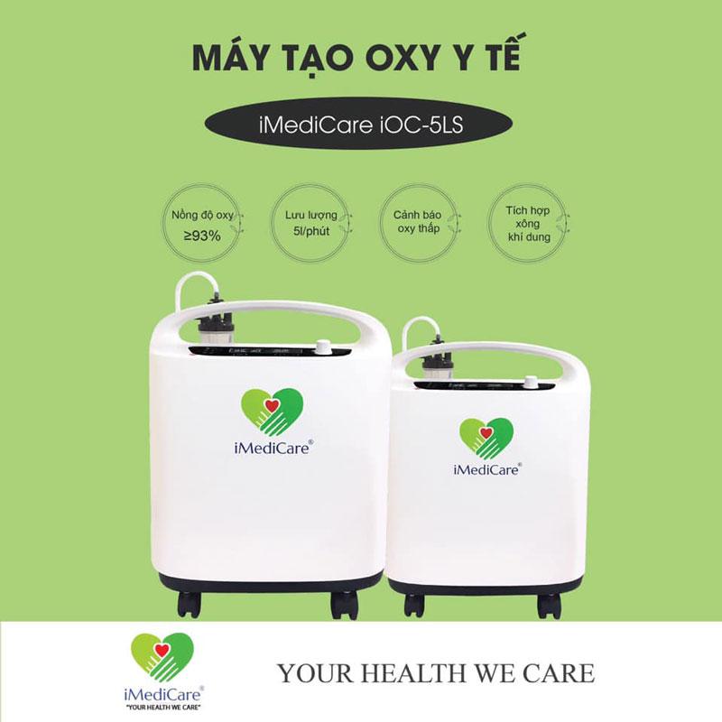 mua-may-tao-oxy-cho-nguoi-benh-can-luu-y-nhung-gi1