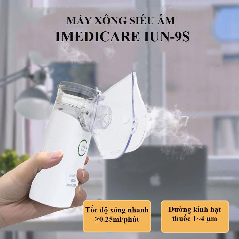 tim-hieu-ve-may-xong-mui-hong1